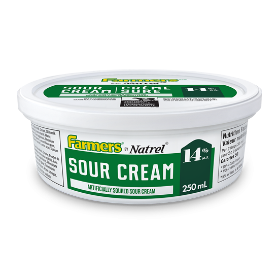 Farmers_SourCream_250mL_14%
