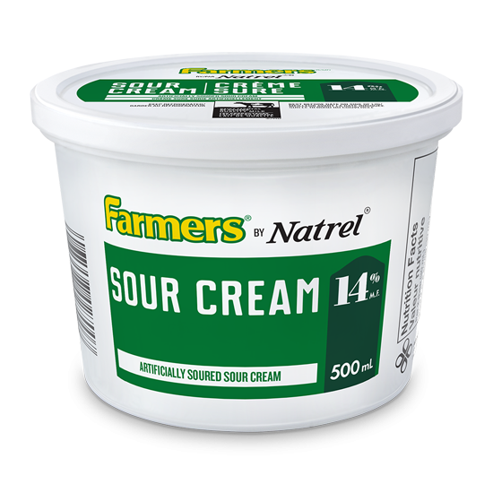 Farmers_SourCream_500mL_14%